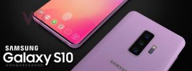 samsung galaxy s10 phone