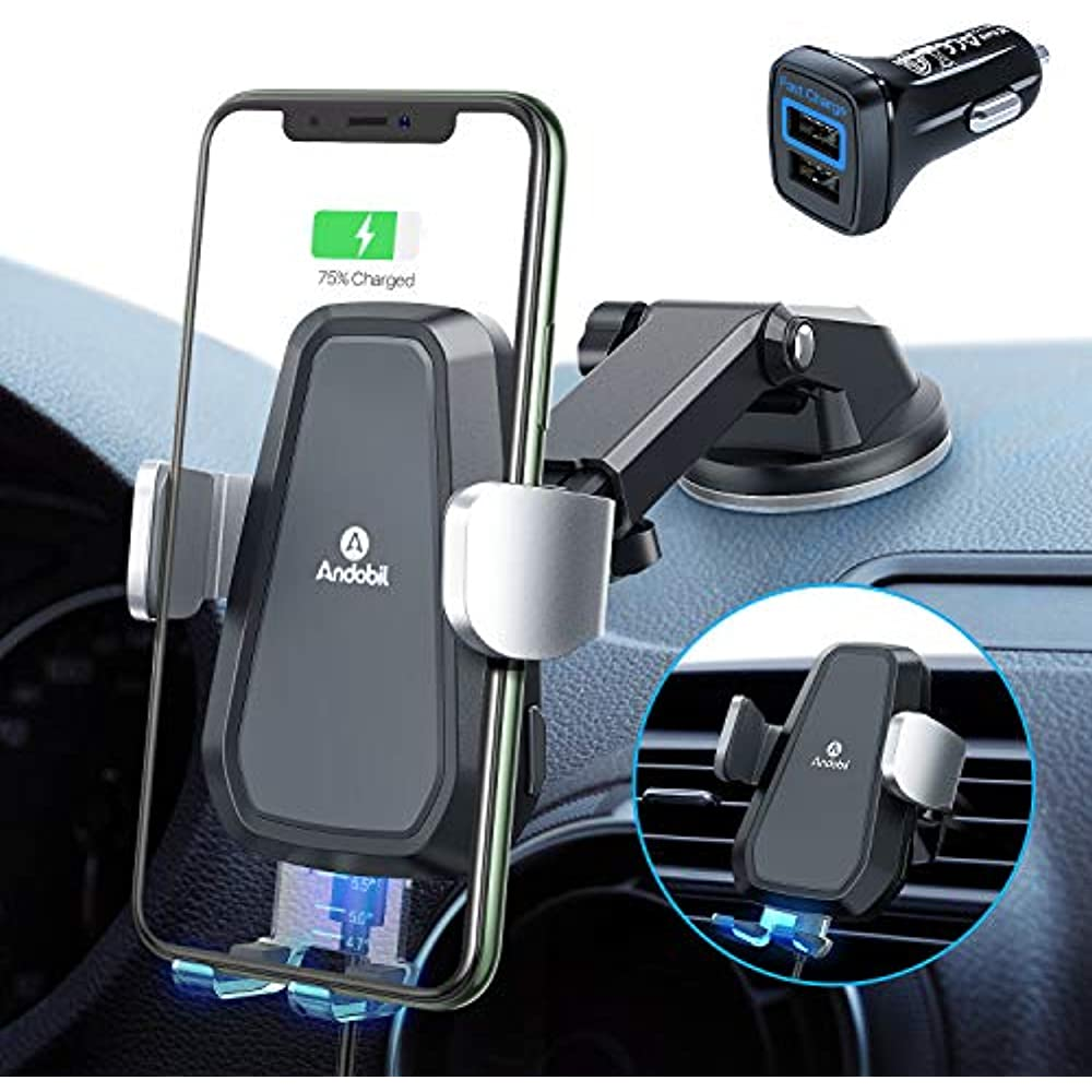 galaxy s10 car charger