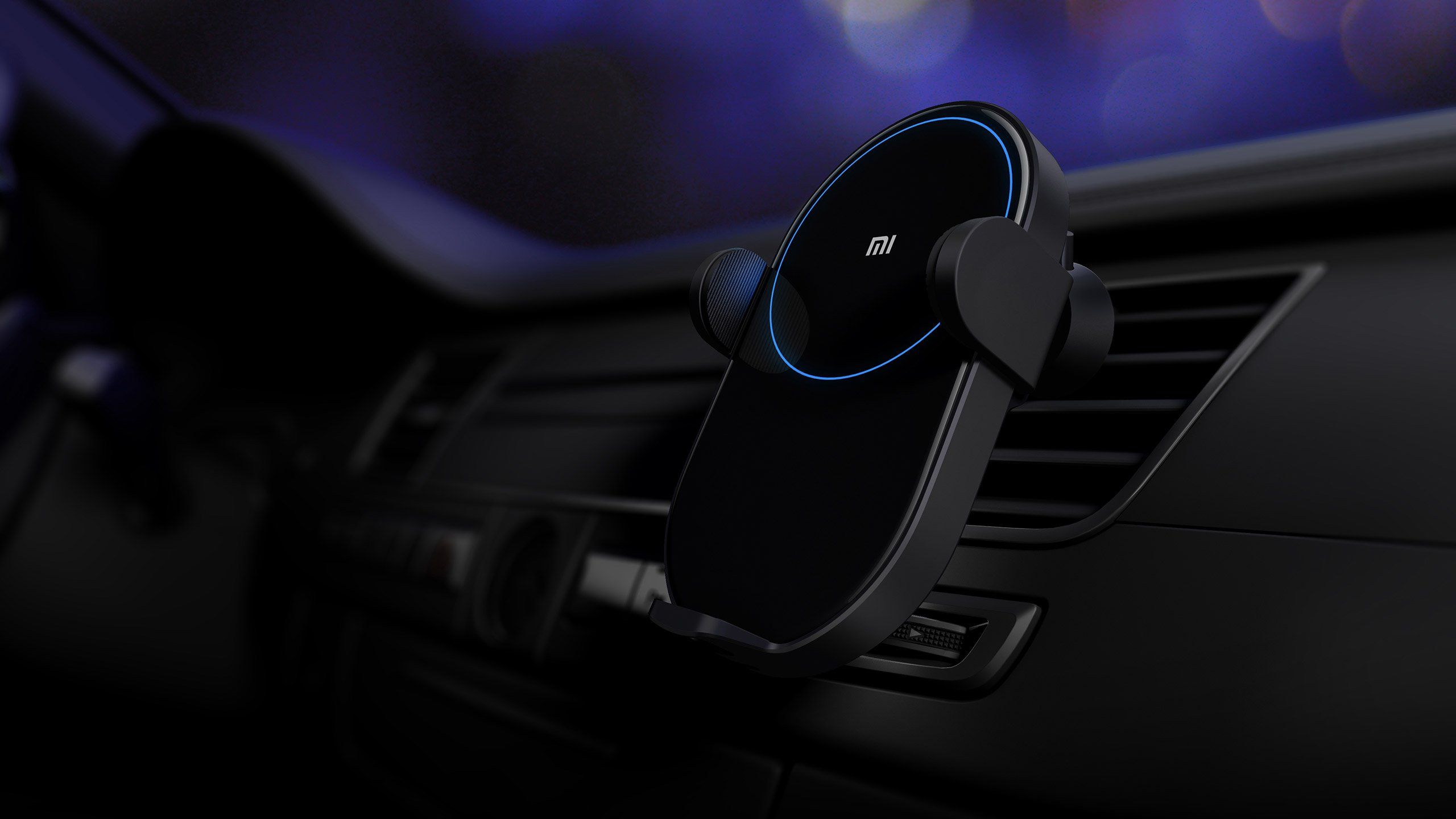 s10 car charger